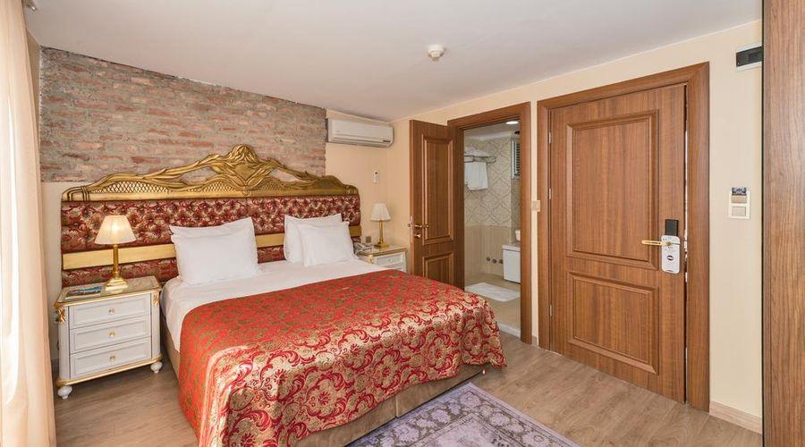 فندق باي مورات رويال جلاطة-20 من 35 الصور