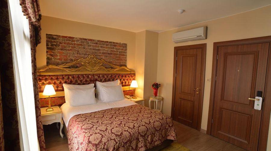 فندق باي مورات رويال جلاطة-21 من 35 الصور