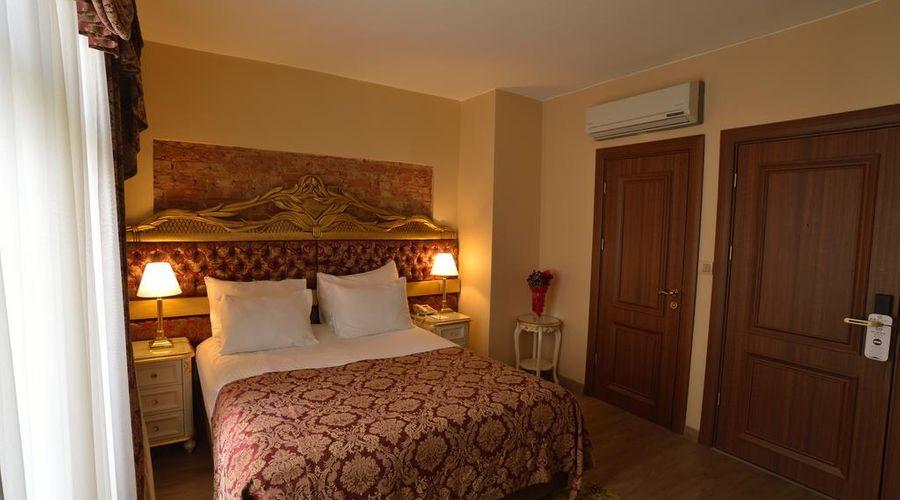 فندق باي مورات رويال جلاطة-22 من 35 الصور