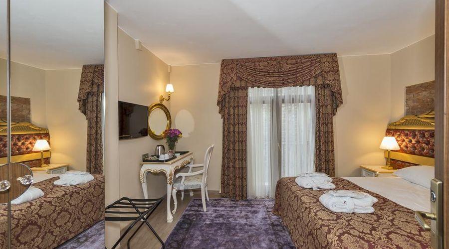 فندق باي مورات رويال جلاطة-23 من 35 الصور