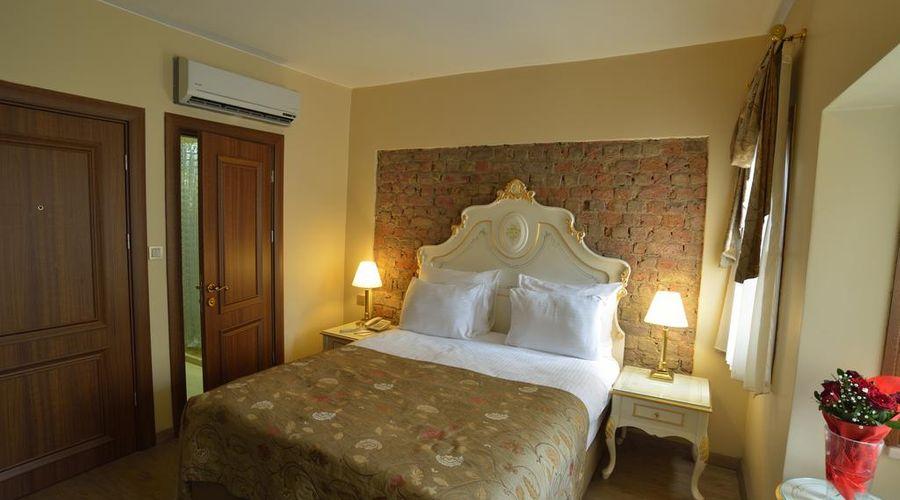 فندق باي مورات رويال جلاطة-24 من 35 الصور