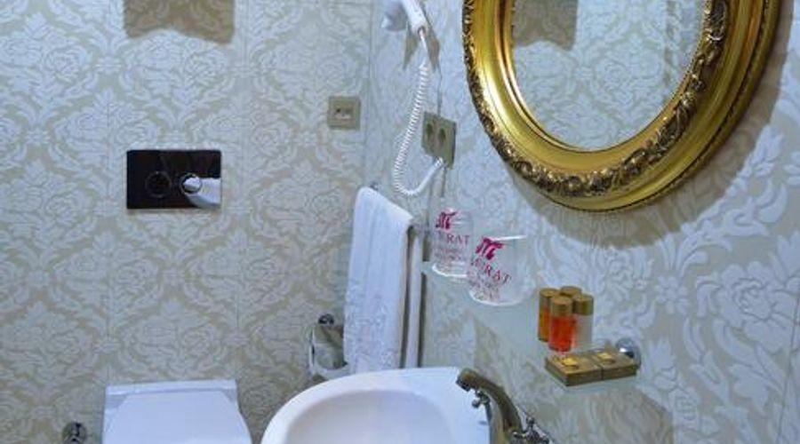 فندق باي مورات رويال جلاطة-26 من 35 الصور