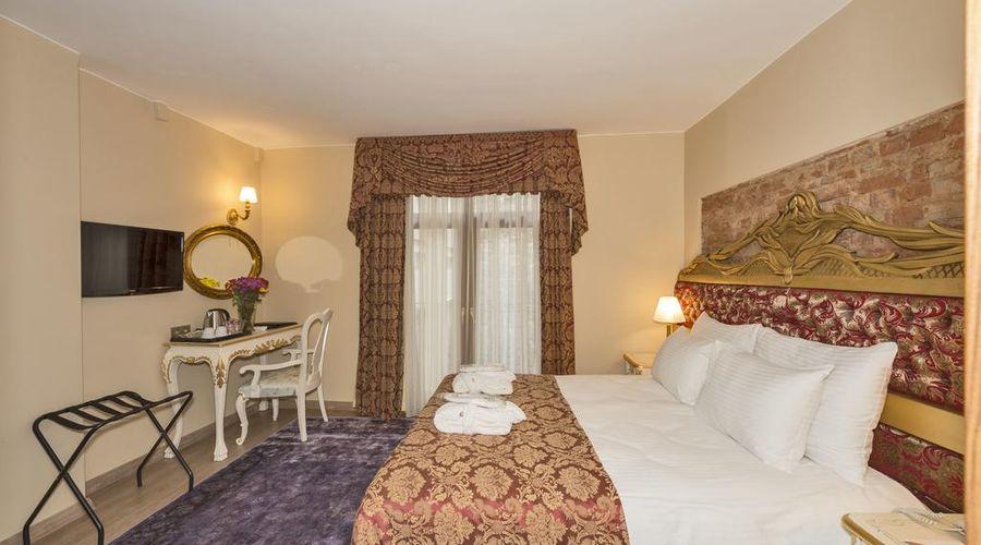 فندق باي مورات رويال جلاطة-4 من 35 الصور