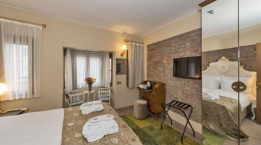 فندق باي مورات رويال جلاطة-5 من 35 الصور