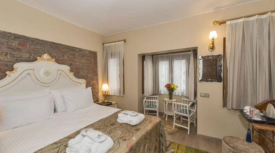 فندق باي مورات رويال جلاطة-6 من 35 الصور
