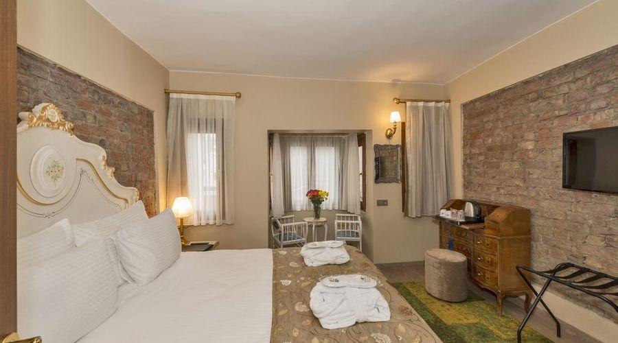 فندق باي مورات رويال جلاطة-7 من 35 الصور