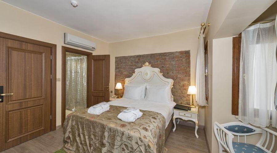 فندق باي مورات رويال جلاطة-8 من 35 الصور
