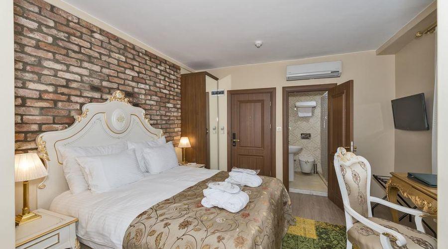 فندق باي مورات رويال جلاطة-9 من 35 الصور