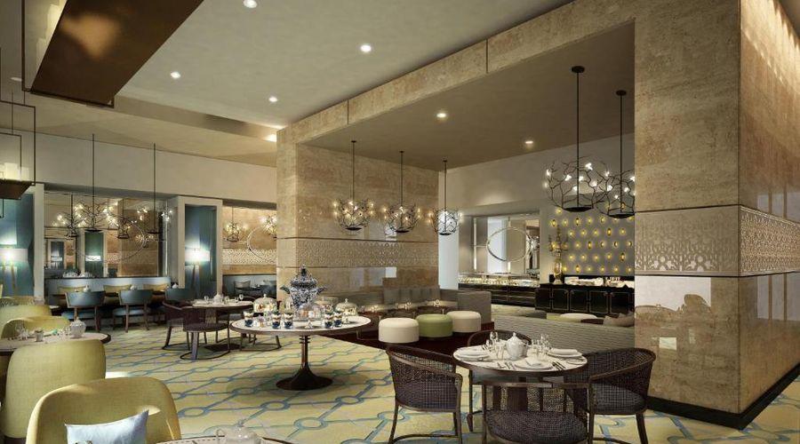 فندق سويس اوتيل مكة-18 من 40 الصور