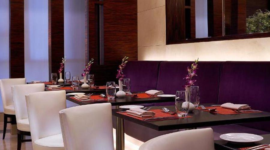 فندق سويس اوتيل مكة-12 من 40 الصور