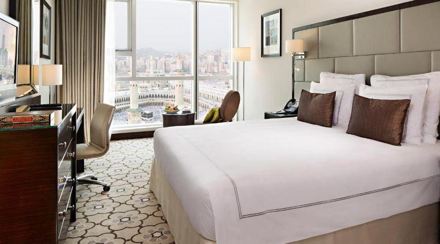 فندق سويس اوتيل مكة-10 من 40 الصور