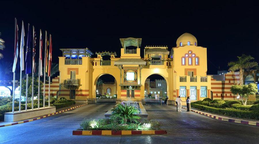 Rehana Royal Beach Resort - Aquapark & Spa-1 of 46 photos