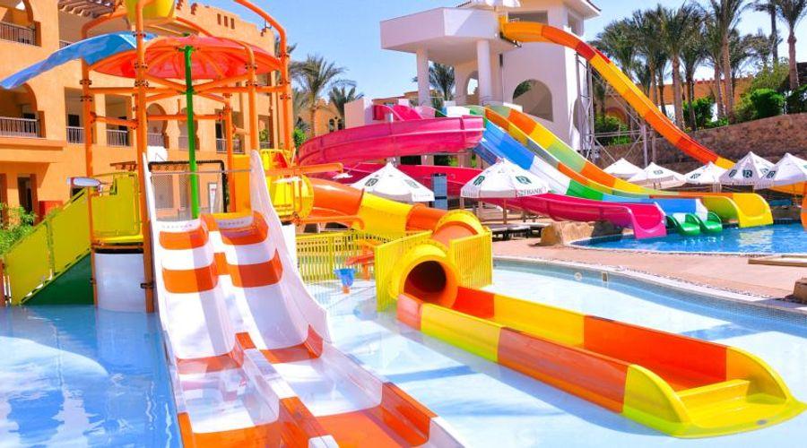Rehana Royal Beach Resort - Aquapark & Spa-14 of 46 photos