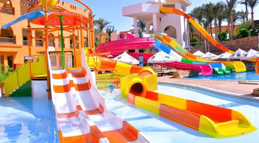 Rehana Royal Beach Resort - Aquapark & Spa-15 of 46 photos