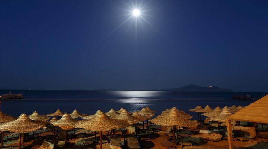Rehana Royal Beach Resort - Aquapark & Spa-18 of 46 photos