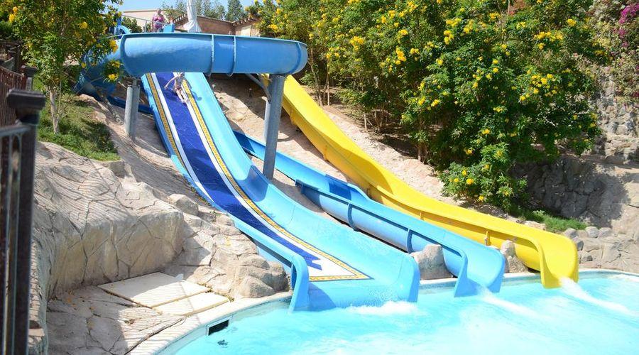 Rehana Royal Beach Resort - Aquapark & Spa-19 of 46 photos