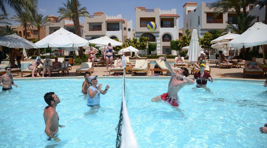 Rehana Royal Beach Resort - Aquapark & Spa-21 of 46 photos