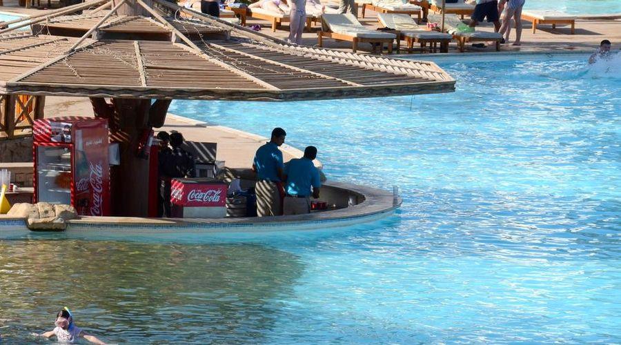 Rehana Royal Beach Resort - Aquapark & Spa-22 of 46 photos