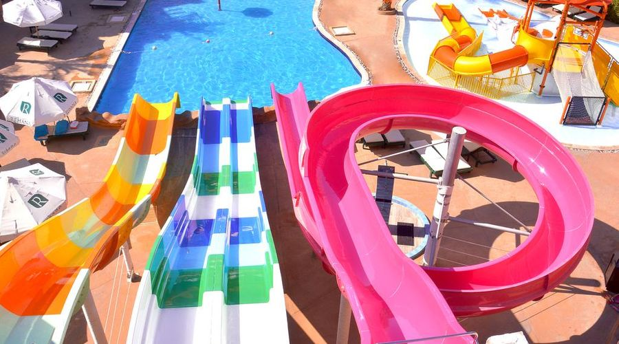Rehana Royal Beach Resort - Aquapark & Spa-23 of 46 photos