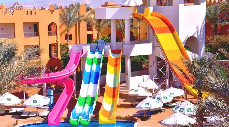 Rehana Royal Beach Resort - Aquapark & Spa-24 of 46 photos