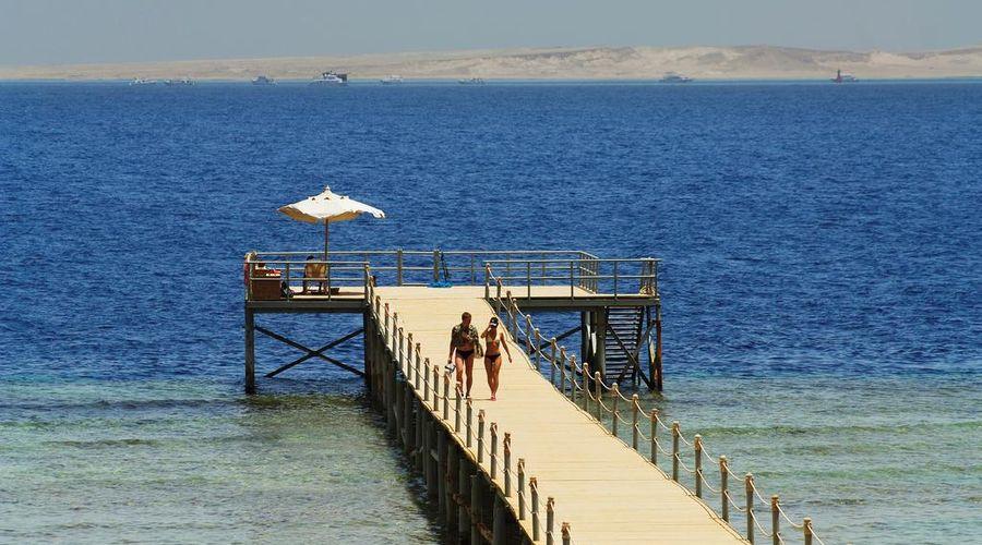 Rehana Royal Beach Resort - Aquapark & Spa-28 of 46 photos