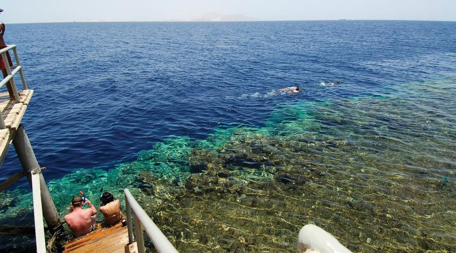 Rehana Royal Beach Resort - Aquapark & Spa-29 of 46 photos