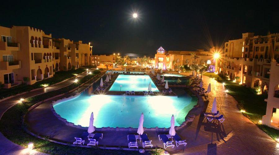 Rehana Royal Beach Resort - Aquapark & Spa-30 of 46 photos