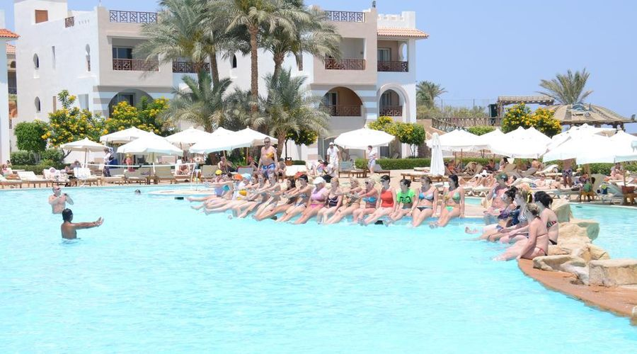 Rehana Royal Beach Resort - Aquapark & Spa-32 of 46 photos