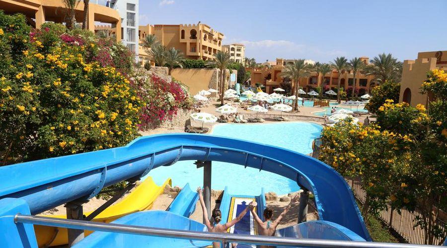 Rehana Royal Beach Resort - Aquapark & Spa-33 of 46 photos