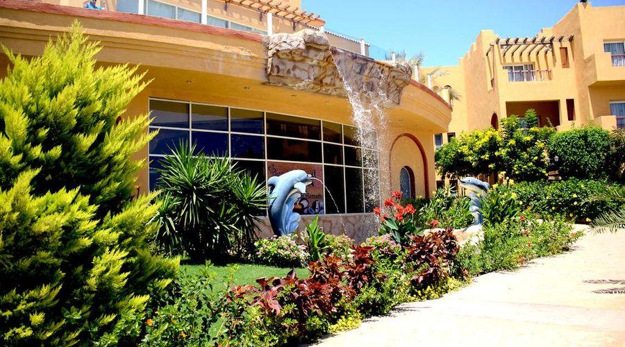 Rehana Royal Beach Resort - Aquapark & Spa-39 of 46 photos