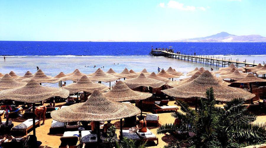 Rehana Royal Beach Resort - Aquapark & Spa-4 of 46 photos