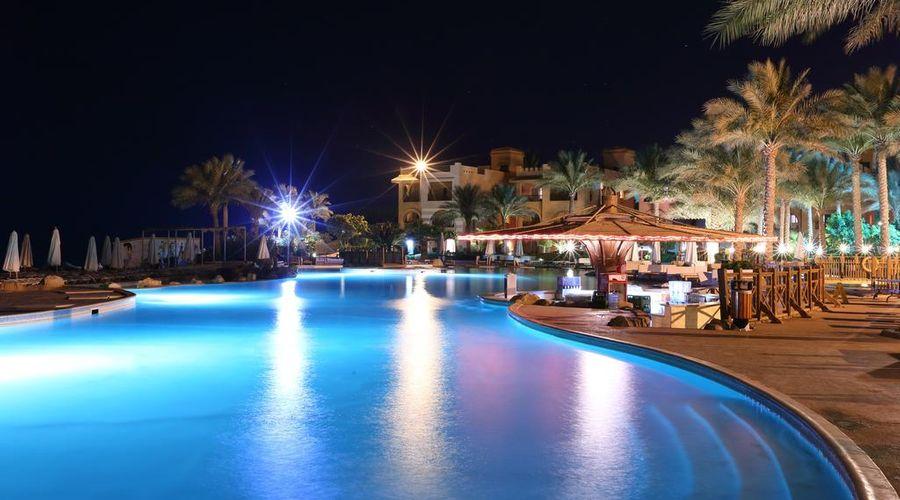 Rehana Royal Beach Resort - Aquapark & Spa-44 of 46 photos