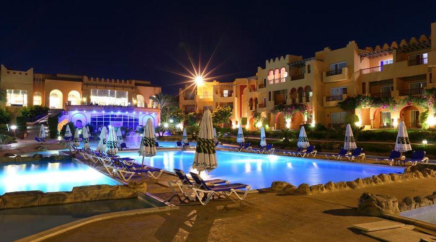 Rehana Royal Beach Resort - Aquapark & Spa-45 of 46 photos