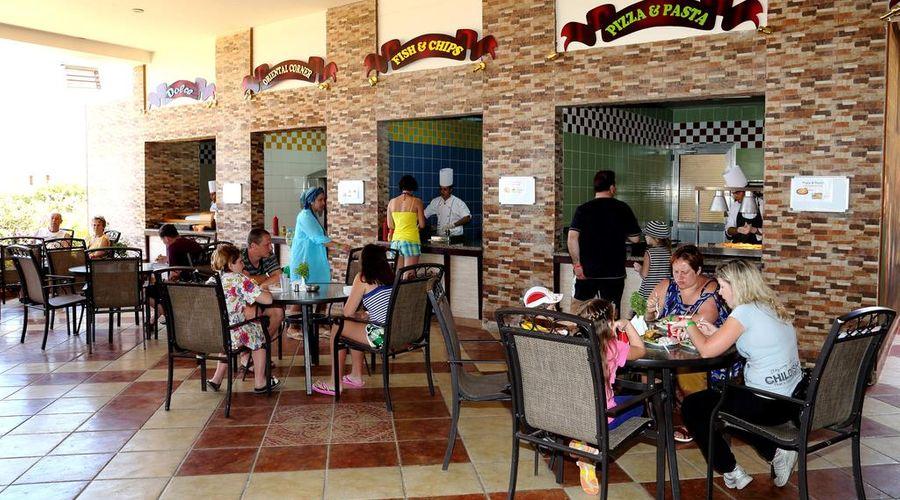 Rehana Royal Beach Resort - Aquapark & Spa-5 of 46 photos
