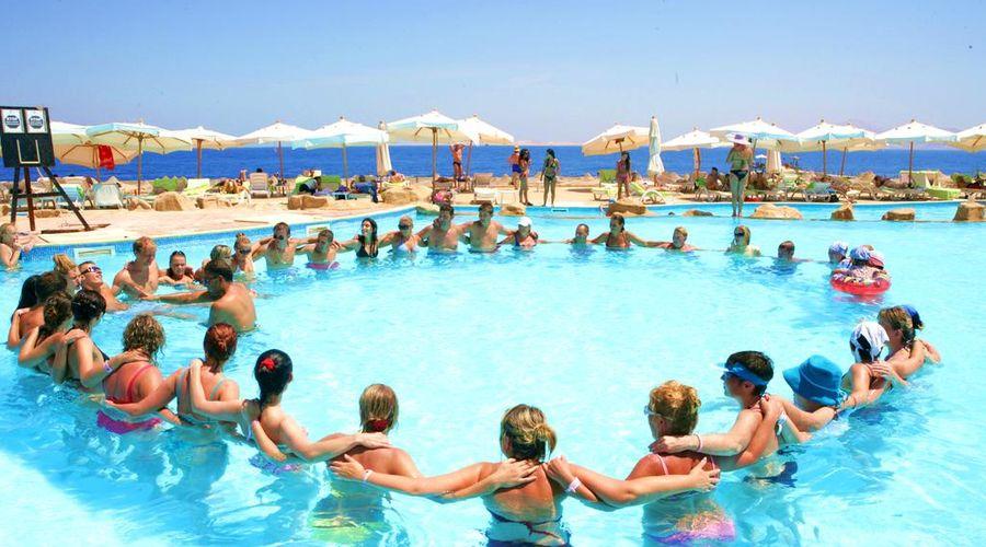 Rehana Royal Beach Resort - Aquapark & Spa-6 of 46 photos
