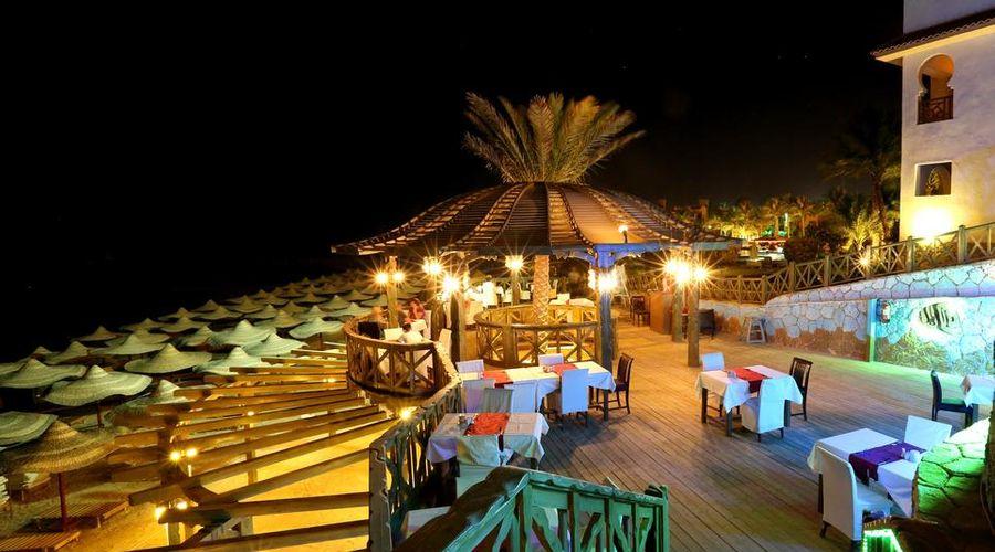 Rehana Royal Beach Resort - Aquapark & Spa-9 of 46 photos