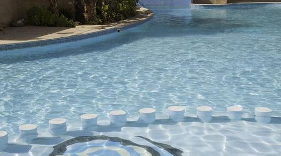 Royal Naama Bay Resort-2 of 20 photos