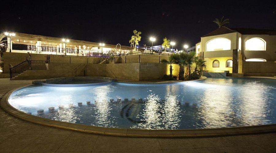 Royal Naama Bay Resort-20 of 20 photos
