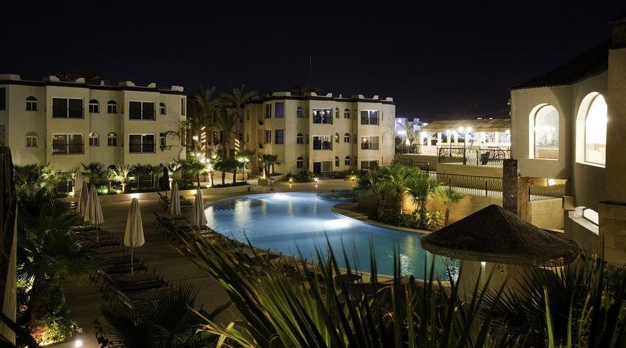 Royal Naama Bay Resort-4 of 20 photos