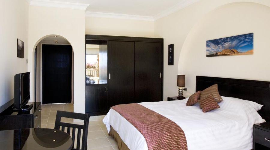 Royal Naama Bay Resort-6 of 20 photos