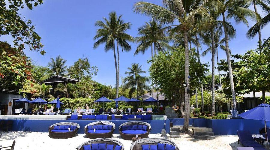 Chura Samui Resort-21 of 46 photos