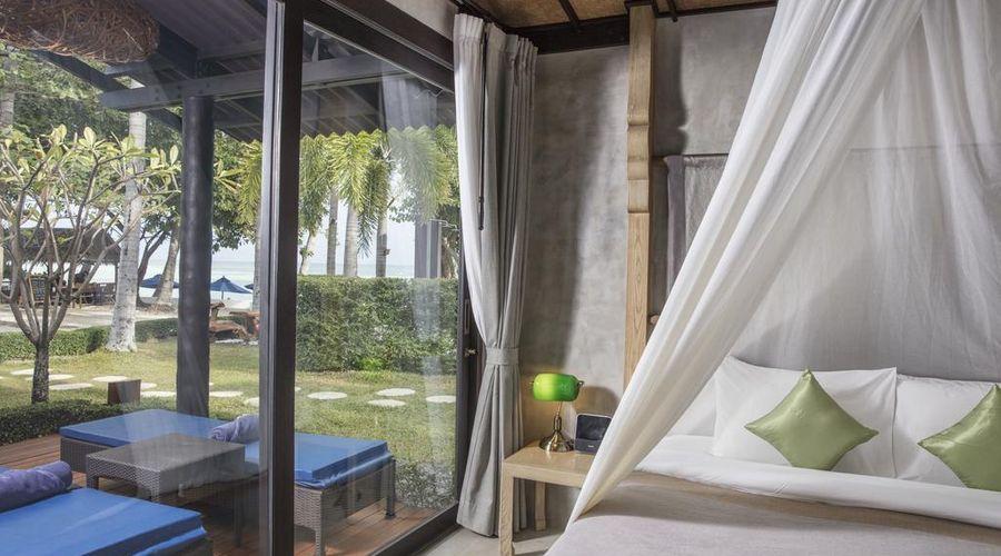 Chura Samui Resort-22 of 46 photos