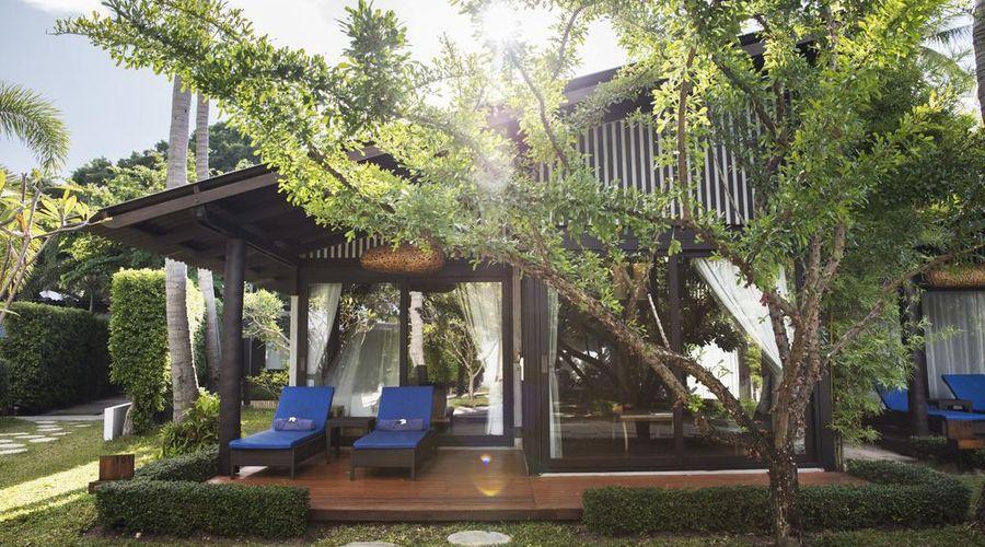 Chura Samui Resort-24 of 46 photos