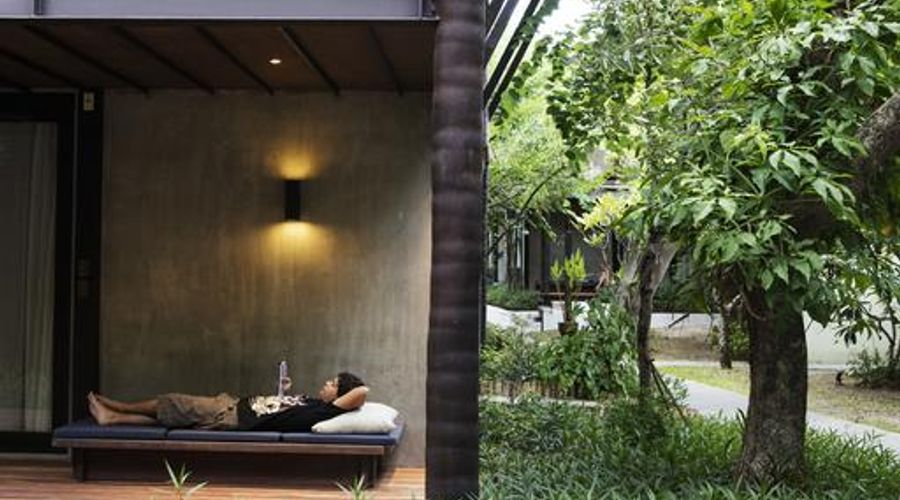 Chura Samui Resort-3 of 46 photos