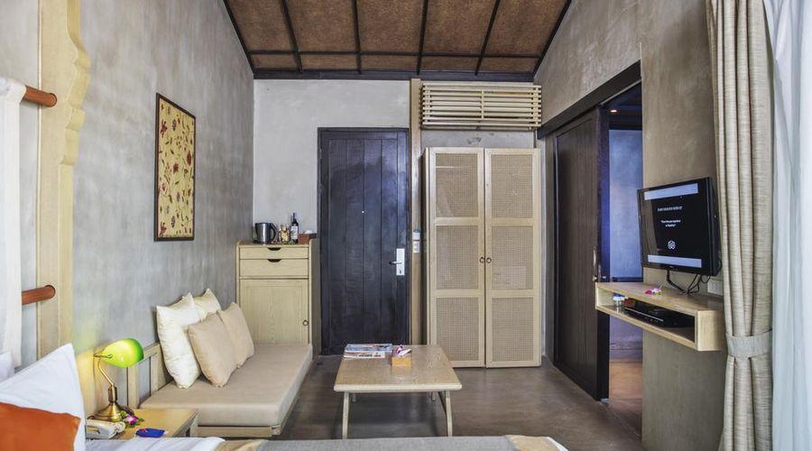 Chura Samui Resort-30 of 46 photos