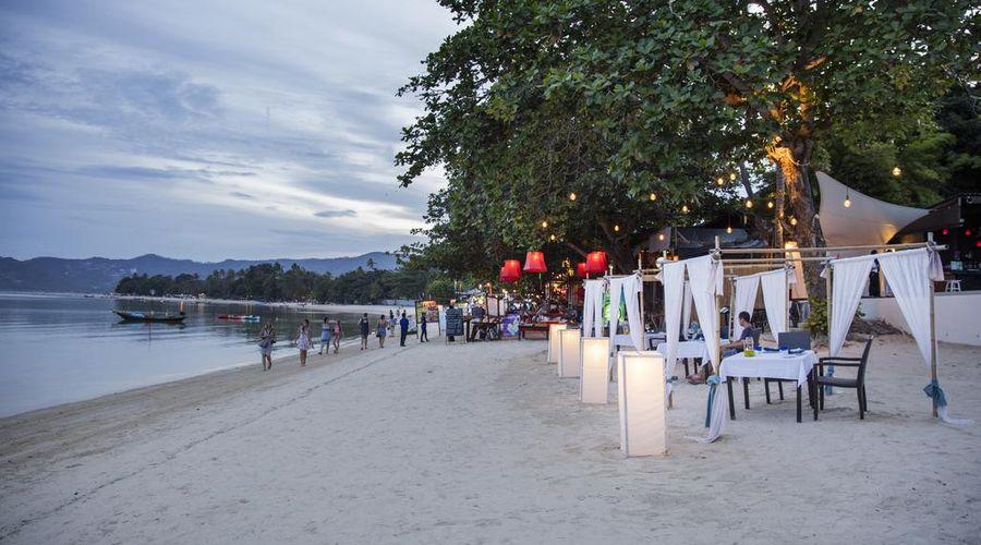 Chura Samui Resort-39 of 46 photos