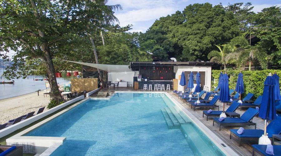 Chura Samui Resort-44 of 46 photos