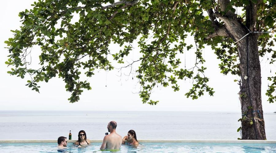 Chura Samui Resort-6 of 46 photos