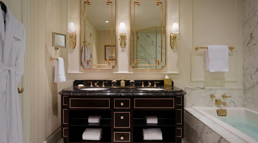 Trump International Hotel Washington DC-18 of 50 photos