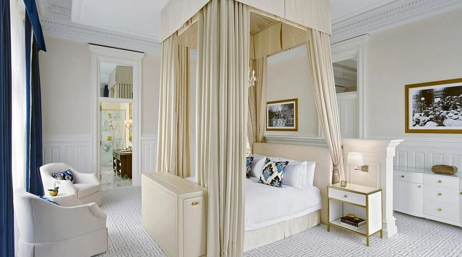 Trump International Hotel Washington DC-22 of 50 photos